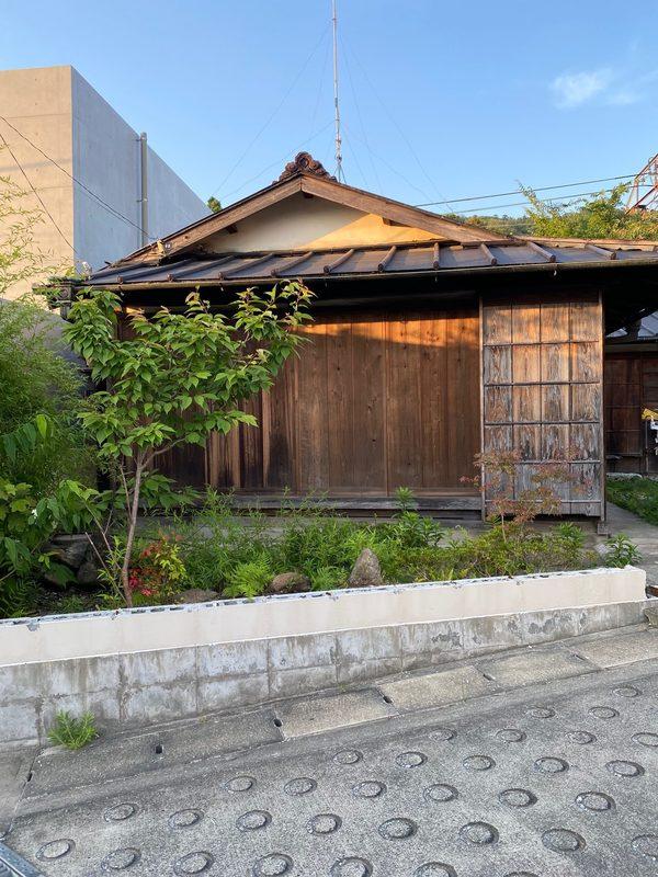 航 北鎌倉 新店舗オープンのお知らせ